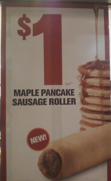 maple-rollers