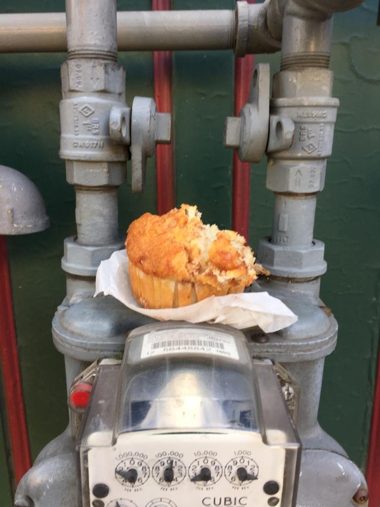meter-muffin-ii