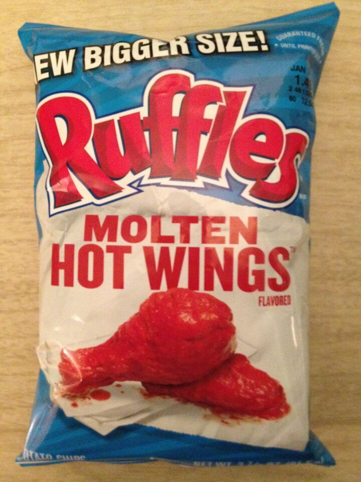 ruffles-molten-hot-wings